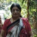 Chandana C. photo
