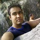 Rizwan Ali M. photo