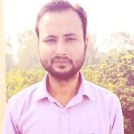 Chandra Sanwal Mobile App Development trainer in Gurgaon
