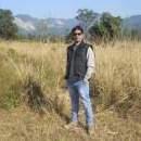 Annupam S. photo