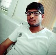 Rohit Jain photo
