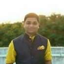 Ashish photo
