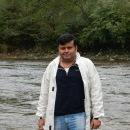 Sanjib Banerjee photo