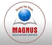 Magnus E. photo