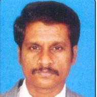 M.Ezhilmaran Engineering Diploma Tuition trainer in Chennai