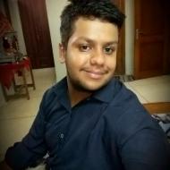 Sahil Bajaj photo