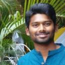 Sreekar Sriramoju photo