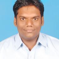 Vijaya Kumar J Class 9 Tuition trainer in Chennai