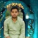 Ravish Bhardwaj photo