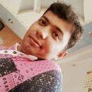 Er Kushal B. photo