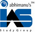 Abhimanu Ias Study Group Bathinda photo