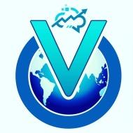 Vuema Technologies photo