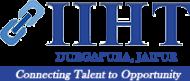 IIHT Limited CCNA Certification institute in Jaipur