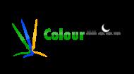 Colour Moon Technologies Pvt Ltd photo