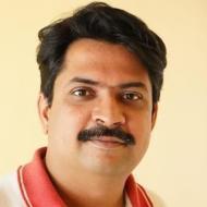 Veerendra Tikhe photo