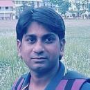 Arjun maheswari photo