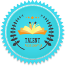 Talent Academy photo