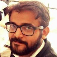 Pawan Kumar Autocad trainer in Delhi