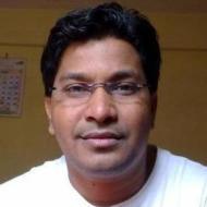 Surendra Kumar Sao Java trainer in Raipur