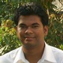 Swadeep Toppo photo