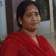 Mala S. Class I-V Tuition trainer in Chennai