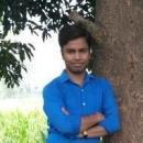 Bharat photo