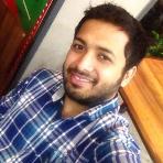 Mayank Singh .Net trainer in Delhi