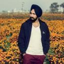 Maninder Singh photo