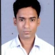 Palash Manna photo
