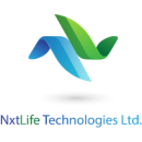Nxtlife Technologies Ltd. photo
