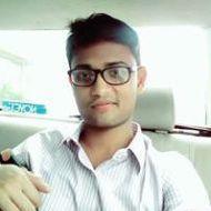 Shubham B. photo
