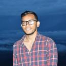 Prakhar Srivastava photo