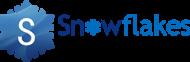 Snowflakes Software Pvt Ltd photo
