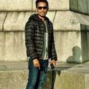 Utkal Baliyarsingh photo