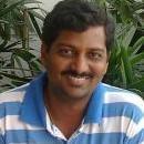 Vidya Sagar S photo