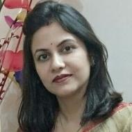 Applee A. Drawing trainer in Delhi