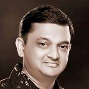 Moheet Gupta MBA trainer in Kolkata