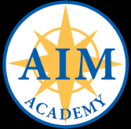Aim Academy HTML institute in Ahmedabad