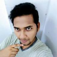 Zarreyab Alam Class 9 Tuition trainer in Kolkata