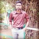 Naveen Kumar Ej photo