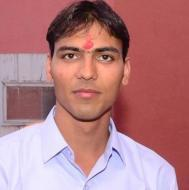 Rajesh Kumar Engineering Diploma Tuition trainer in Hisar