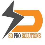 Sdpro Solutions BTech Tuition institute in Manachanallur