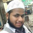 Shaikh salim photo
