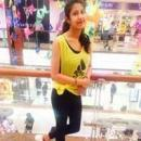 Sanya Bhardwaj photo