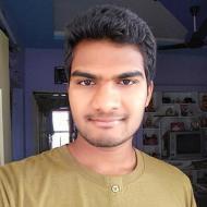 Karthik Gondrala photo