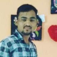 Atul Sanap Marathi Speaking trainer in Pune