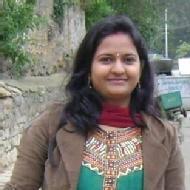 Shashi P. photo
