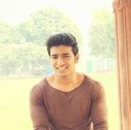 Vishwajeet photo