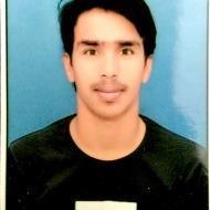 Sandeep Singh Rajawat photo