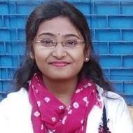 Shampa Chatterjee Class 11 Tuition trainer in Kolkata